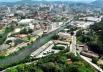 As 30 cidades mais pacíficas do Brasil
