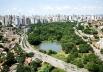Goiânia é eleita a capital com os aluguéis mais baixos do Brasil