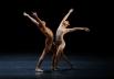 Companhia de Dança Paulistana apresenta espetáculo 'Instante' em Goiânia