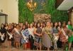Miss Plus Eco Goiás 2019 está com inscrições abertas