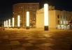 Confira a programação completa do mês de junho da Vila Cultural Cora Coralina