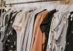 Goiânia recebe bazar de luxo beneficente neste sábado