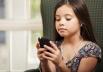 Novo App do Google permite que pais monitorem filhos em tempo real