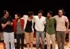 Confira a programação de março do Teatro Sesi em Goiânia