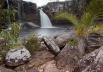 'Rota das 10 Cachoeiras' érefúgio perfeito para trilhas, aventuras e contato com a natureza em Minas Gerais