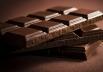 Bretas oferece o quarto chocolate de graça para clientes no final de semana em Goiás