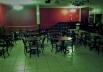 15 lugares 'cults' em Goiânia