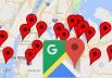 Esse novo recurso do Google Maps vai te deixar dormir mais um pouquinho