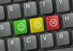 71 erros de português que você precisa deletar dos seus e-mails