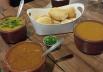 5 restaurantes pra tomar um bom caldo quentinho em Uberlândia