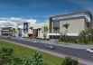 Novo Shopping de Aparecida de Goiânia abre vagas de trabalho em várias áreas