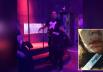 Segurança agride jovem com chute no rosto durante festa em boate de Goiânia