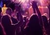 12 festas de Réveillon 2018 pra quem vai passar a virada em Goiânia