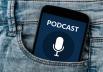 Os 10 melhores Podcasts para ouvir nas horas vagas