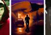 10 séries espanholas da Netflix tão boas quanto La Casa de Papel