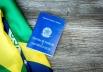 Projeto oferece mais de 2 mil vagas de emprego em Goiânia