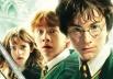 Cinema ao ar livre exibe maratona de filmes da saga Harry Potter em Goiânia
