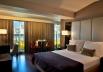 10 melhores hotéis para se hospedar em Uberaba