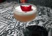 6 endereços que servem drinks incríveis em Brasilia