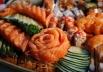 Festival em Brasília comemora 111 anos da imigração japonesa com gastronomia e outras atividades