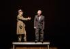 Uberlândia recebe a peça 'O Vendedor de Sonhos', de Augusto Cury