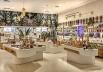 Natura anuncia compra da Avon e operação cria o quarto maior grupo exclusivo de beleza do mundo