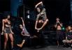 Brasília recebe festival gratuito de dança