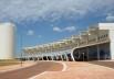 Goiás declara estado de emergência em virtude da greve dos caminhoneiros