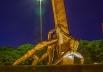 Conheça as histórias de monumentos goianos que você vê todo dia e nem percebe