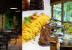 Os melhores restaurantes de Pirenópolis (GO)