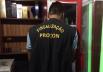 Procon fiscaliza baladas para coibir preços diferentes de homem e mulher em Goiânia