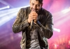 Gusttavo Lima é atração de balada em Uberlândia