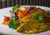 Restaurante peruano de Brasília aposta em menu de almoço por R$49,90