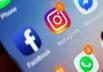 Facebook e Instagram ficam fora do ar nesta terça-feira