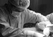 Os 10 tipos de cirurgia plástica mais procurados em Goiânia