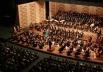Orquestra Sinfônica de Brasília apresenta concerto gratuito de fim de ano