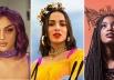 Anitta, IZA e Pabllo Vittar são indicados pela primeira vez ao Grammy Latino; confira