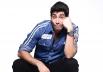 Humorista Jonathan Nemer apresenta Stand Up Comedy em Goiânia