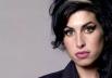 Há exatos 8 anos morria a cantora britânica Amy Winehouse