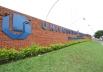 UFU realiza concurso público com salários de até R$ 4.180,66 para os campi Ituiutaba e Uberlândia
