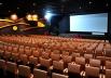 Cine Brasília exibe mostra gratuita com filmes espanhóis