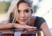 A cantora goiana Andreya Vieira é indicada ao Grammy Latino 2019