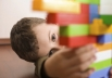 Goiânia recebe palestra sobre autismo com entrada gratuita