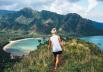 Aloha! 8 curiosidades sobre o Havaí que você provavelmente não sabia