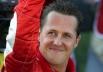 Após 5 anos, Michael Schumacher sai do coma e não respira mais por aparelhos