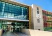 IFB abre seleção para contratar professores no DF
