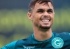 Do tráfico ao time do Goiás: Conheça a história de Michael, o atacante destaque do Brasileirão