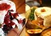 Onde comprar os queijos recheados que estão na moda em Goiânia