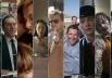 Confira a lista  dos vencedores do Oscar 2020