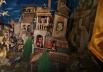 Presépio Napolitano é aberto a visitação em Uberlândia